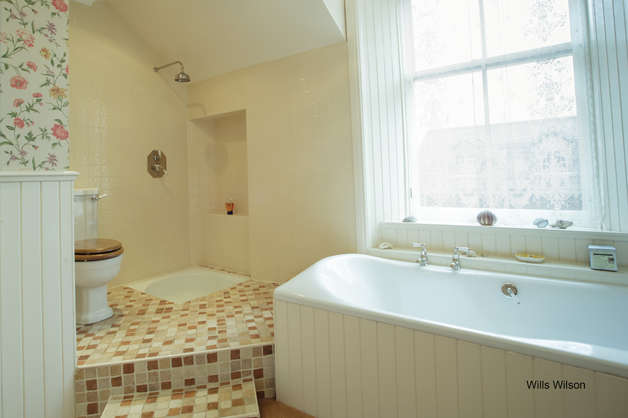 estate agency and private house sellers photography across central scotland