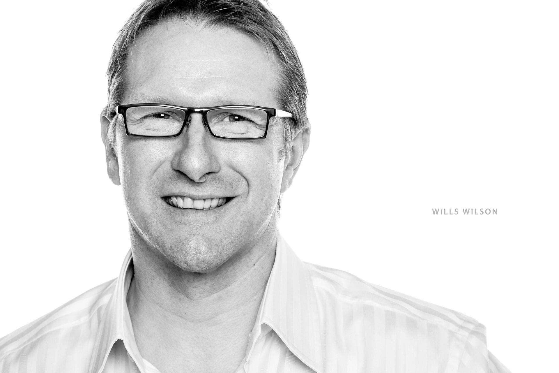 William Wilson Photography