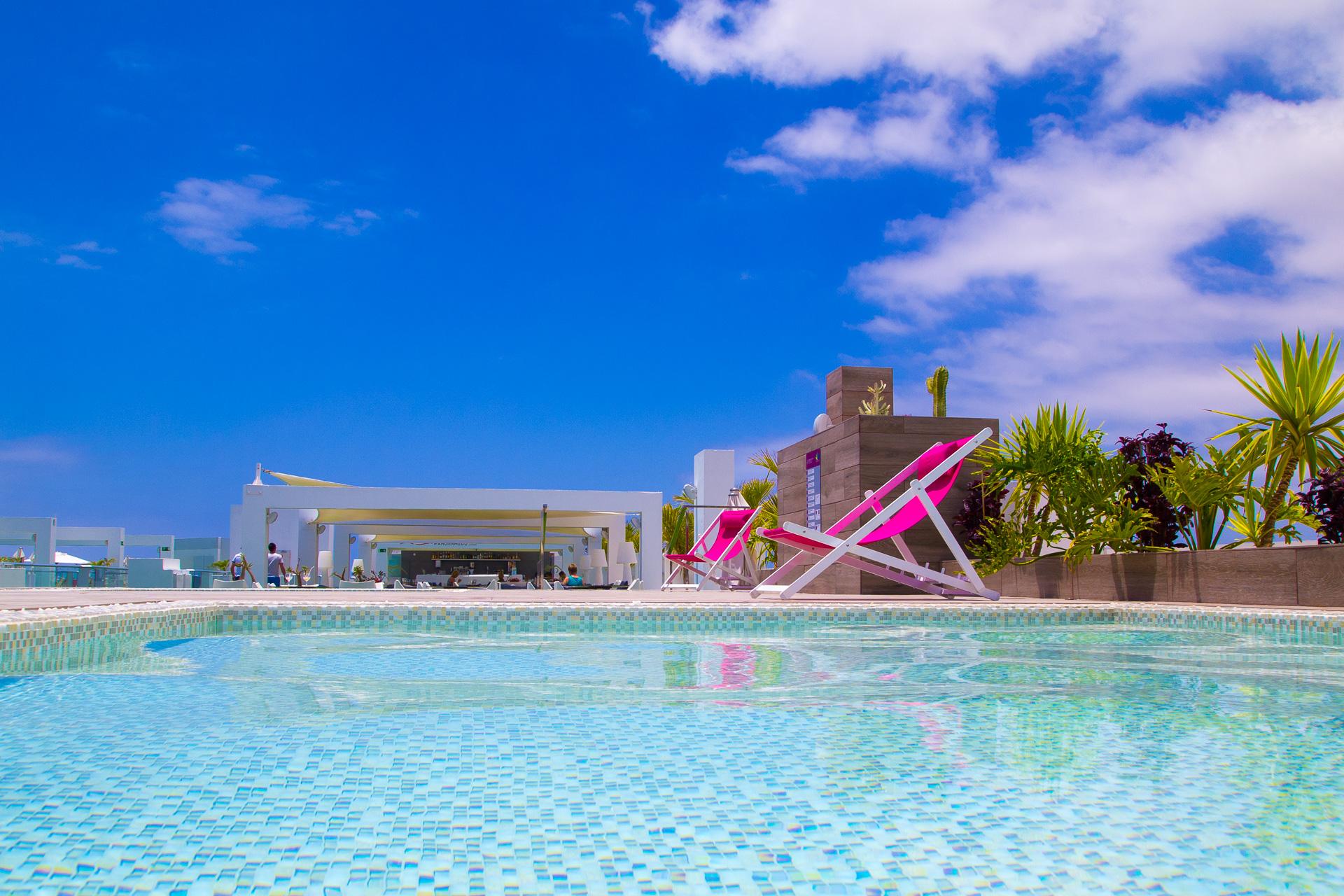 Resort/Hotel photography