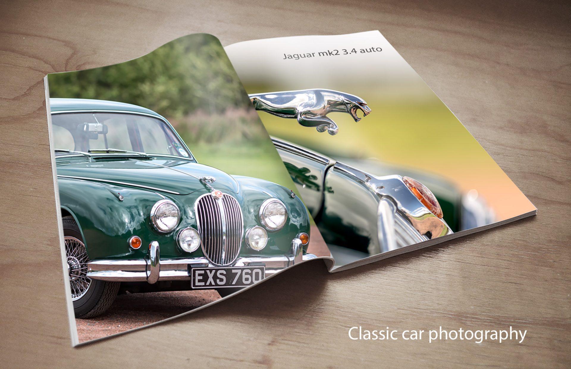 jaguar-mk2-340